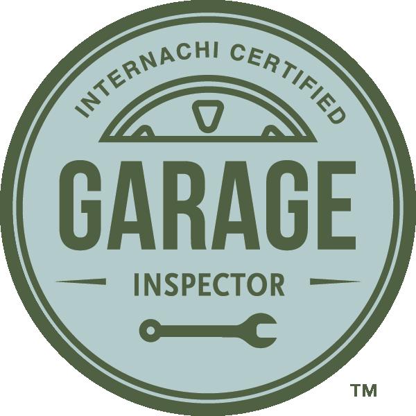 Garage Door Issues Mesa