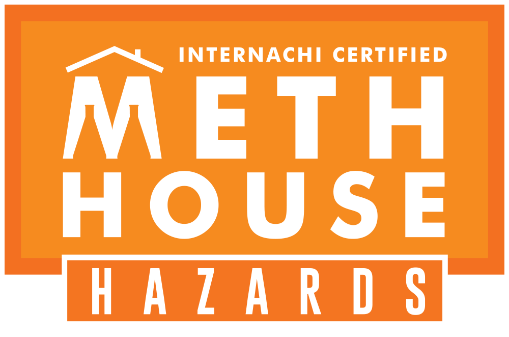 Meth House Dangers