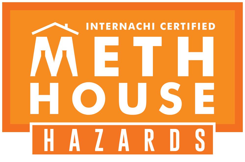 Meth House Dangers
