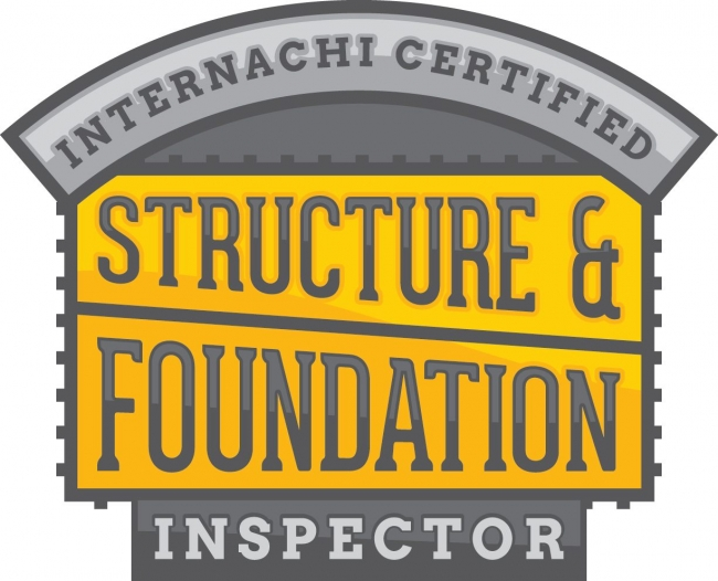 Foundation Inspection Colorado