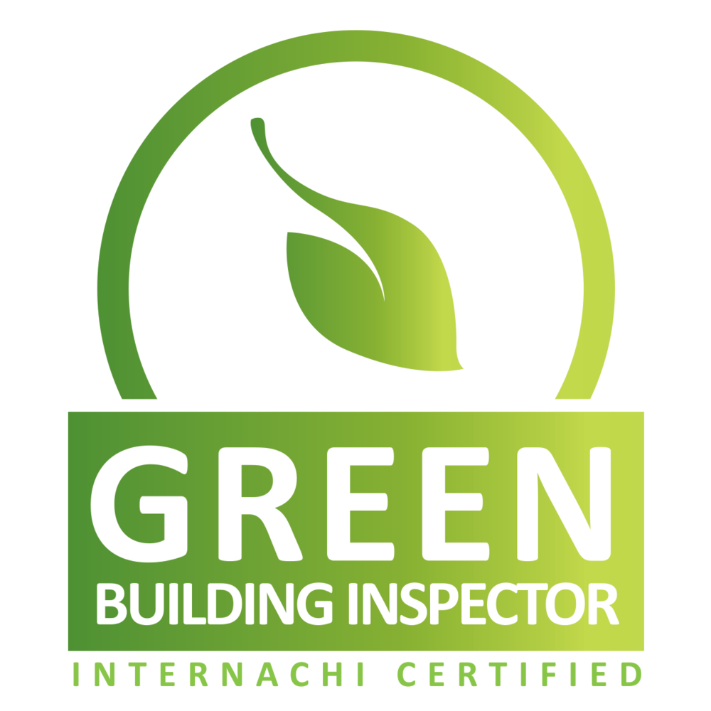 Home Inspectors Westminster