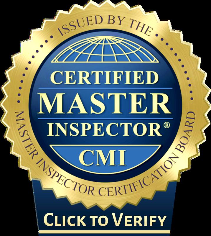 Best Home Inspectors Colorado