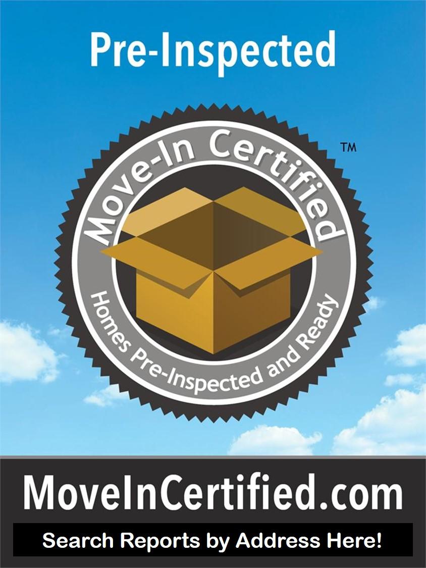 MoveInCertifiedyardsign.jpg