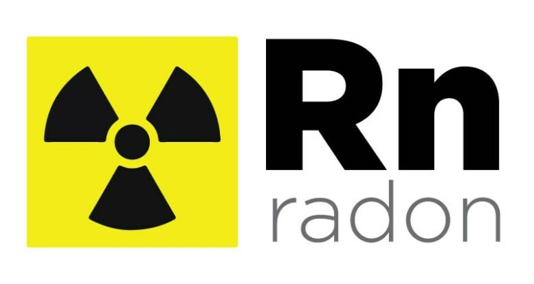 January is National Radon Action Month. The EPA and the U.S. Surgeon General urge all Americans to protect their health by testing their homes, schools and other buildings for radon. Call me today to test you home for only $120.