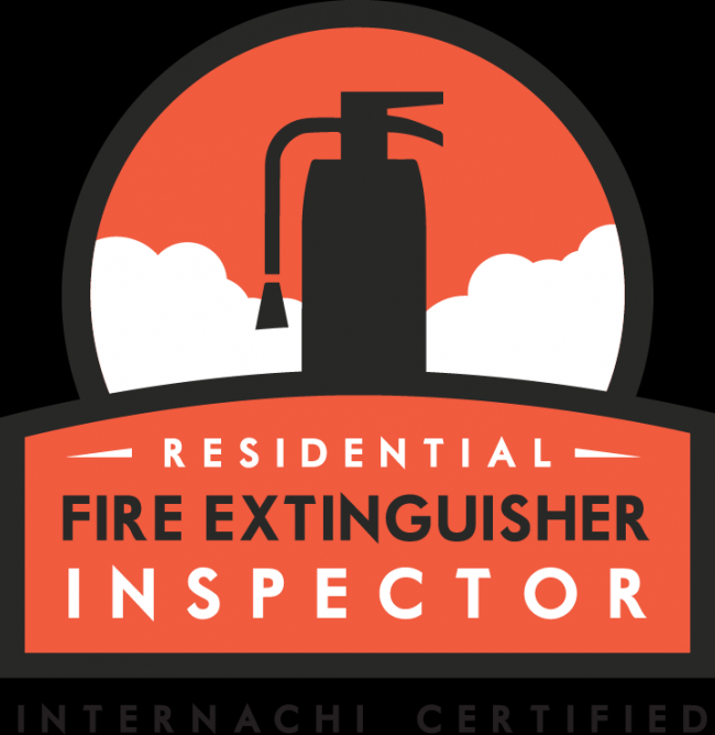 fFire Extinguisher Inspections