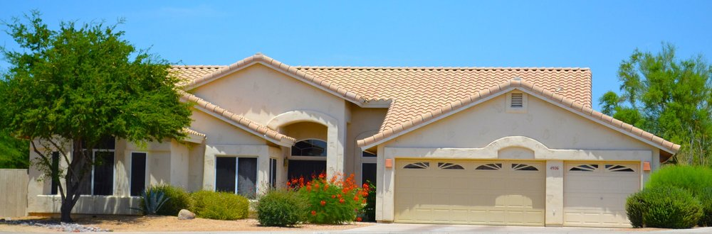 There is no such thing as a perfect home. The home your considering may look perfect and have great curb appeal, however, major issues or expensive repairs may be just around the corner.