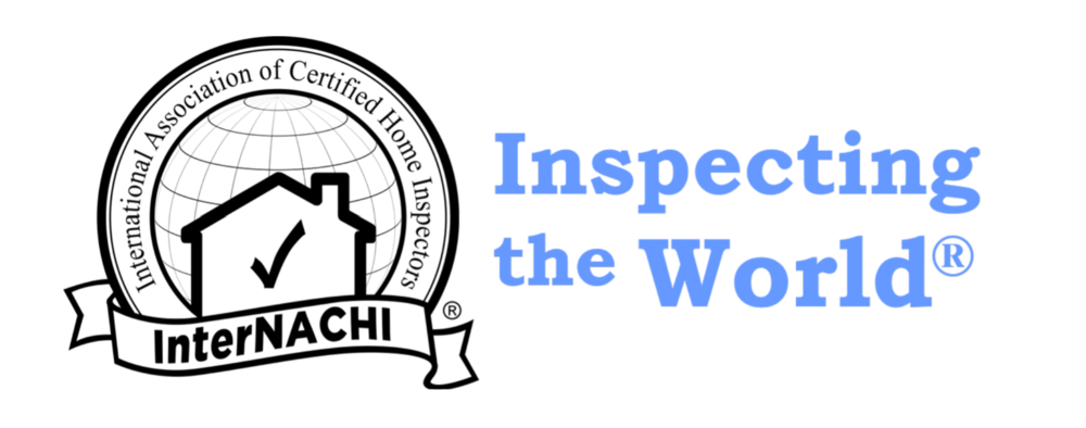 Long time member and past instructor of the largest home inspection association in the world. Operating in 55 countries. When you hire me, your hiring the best!