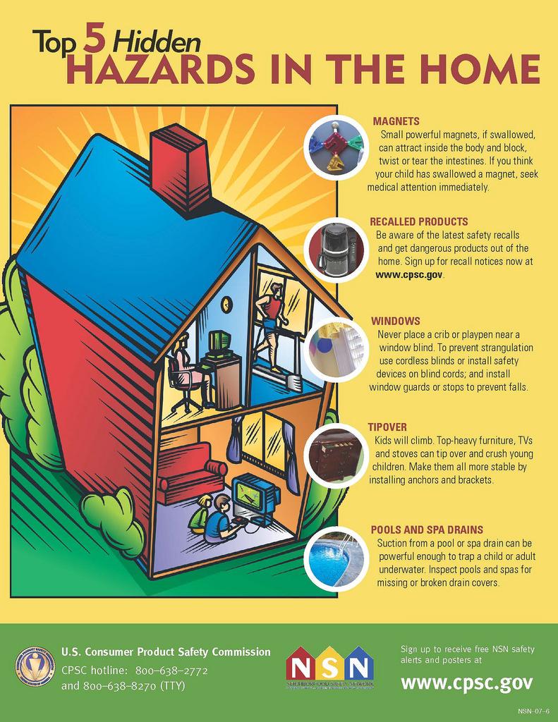 Home Inspectors Buckeye