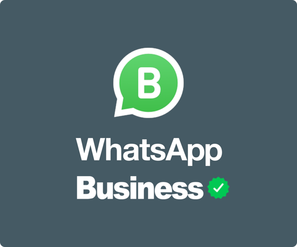 Ackerman Home Inspections can now be found on WhatsApp Business. Start a chat today. https://wa.me/14802218651