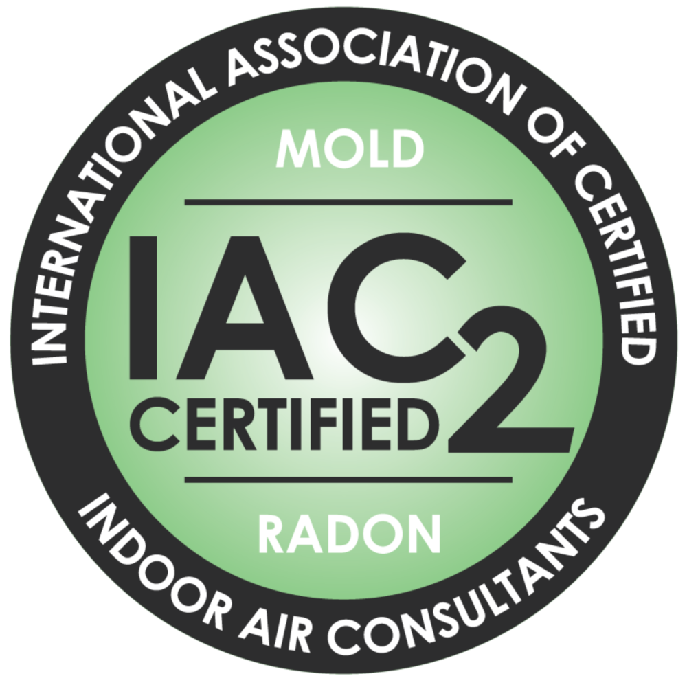 Need mold testing? Very few people are actually certified or qualified to test for mold in your home. Call me today with your questions and get the facts.   https://bit.ly/2IilRjW