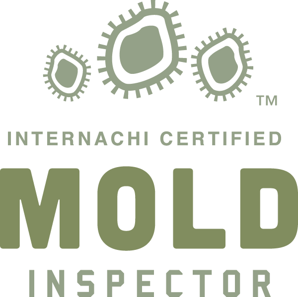 Whether you own or rent, if you suspect that you might be living with mold in your home, call me today and I'll get you lab results to verify.