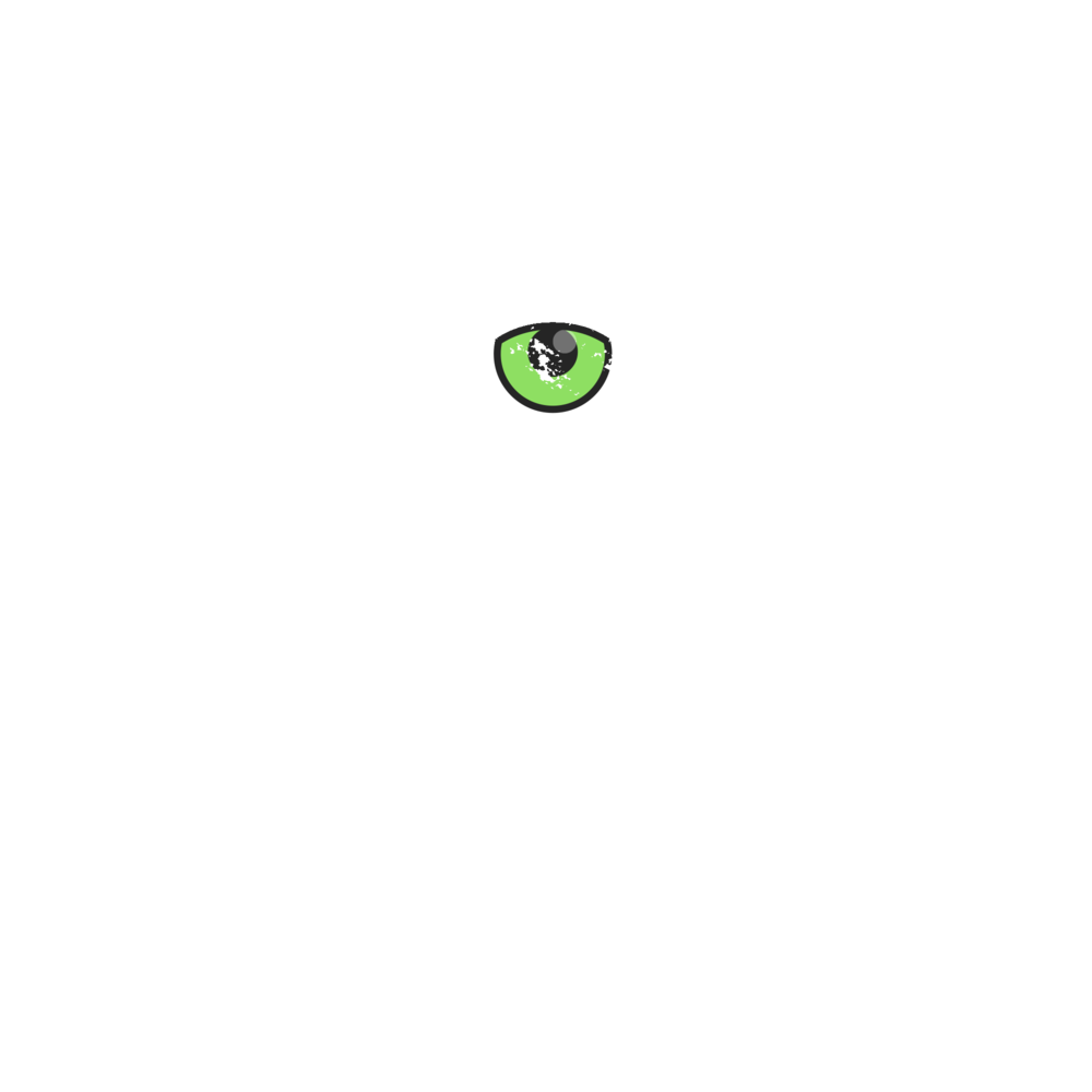Third_eye_SKull_Icons.png