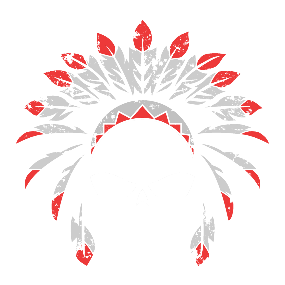 Chief_SKull_Icons.png
