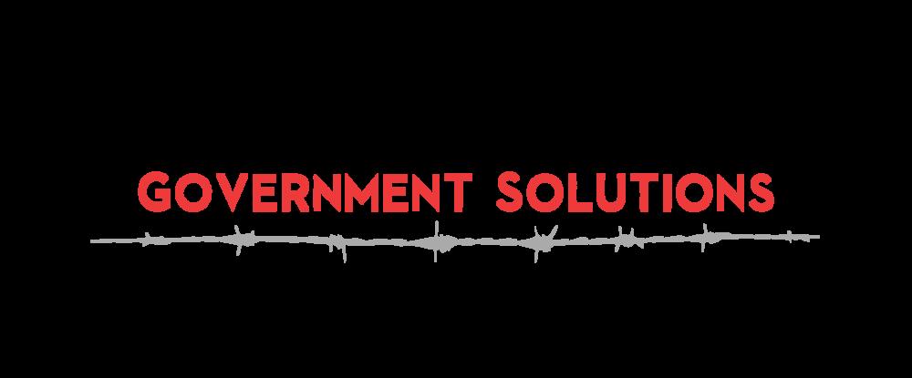 GOV_SOLUTIONS.png