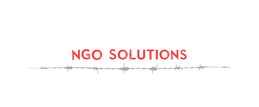 NGO_SOLUTIONS.png
