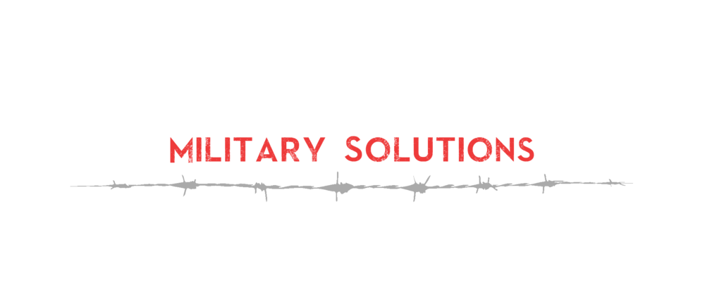MILITARY_SOLUTIONS_02.png