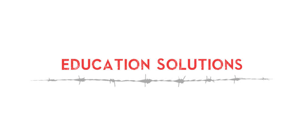 EDUCATION_SOLUTION.png