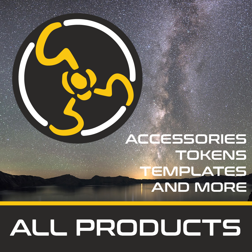All Products  Check this section to see everything Galaxy has to offer.