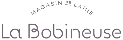 logo-signature-gray-400x130_400x200.png