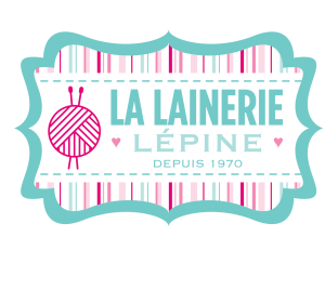 Lainerie-Lepine-logo-horiz-300x267.png