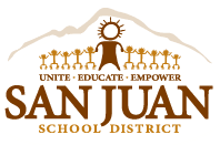 San-Juan-School-District.png