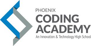 Phoenix Coding Academy
