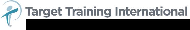 Target Training International.png