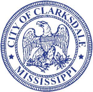 CityofClarksdale_Logo.jpg