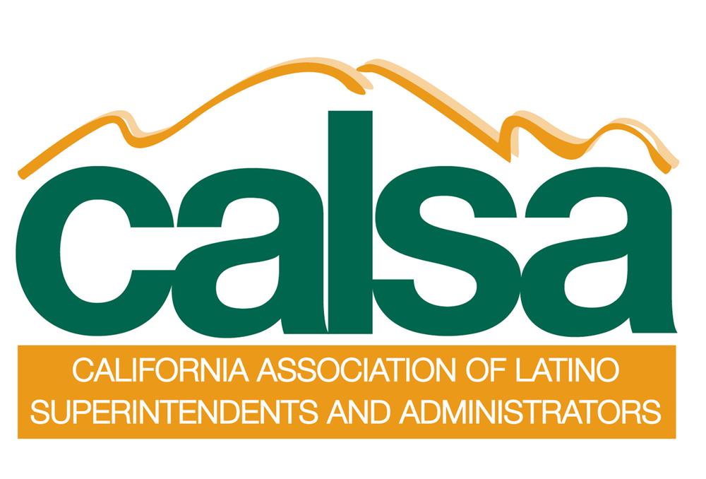 CALSA_Logo.png