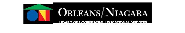 BOCES_Logo (2).png