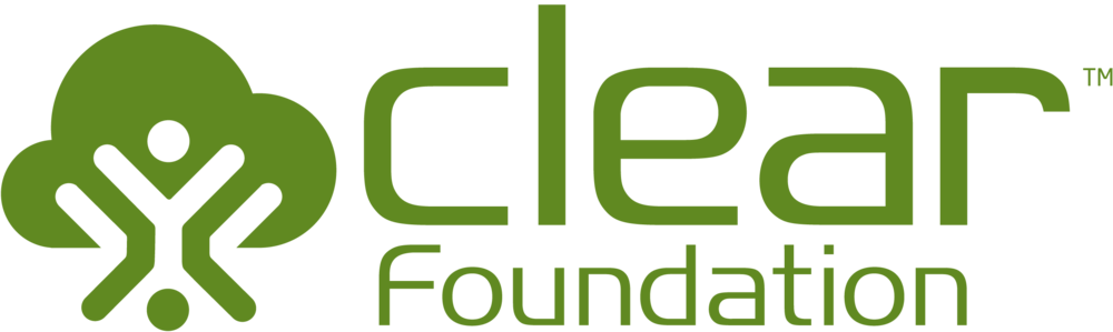 ClearFoundation_Logo (2).png