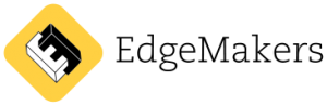 Edgemakers_Logo.png