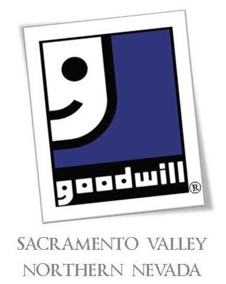 GoodwillSacramento_Logo.jpg