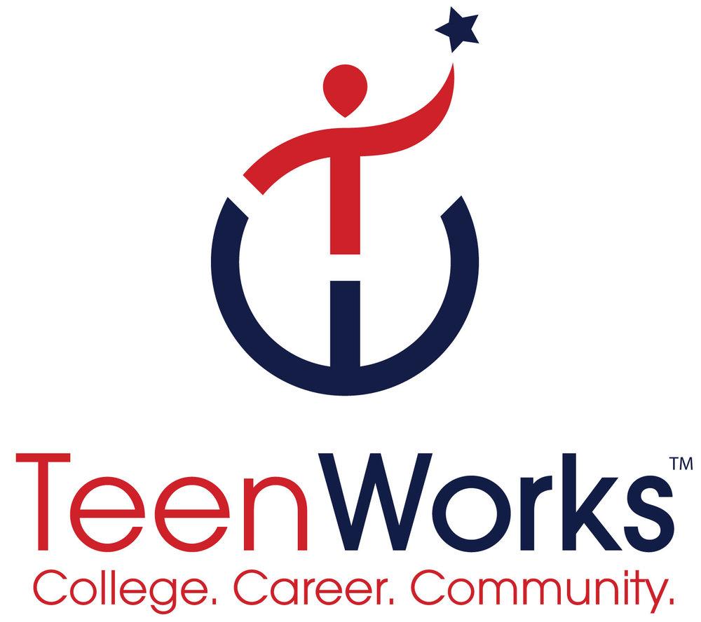 Teenworks_Logo.jpg