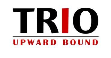 UpwardBound_Logo.jpg