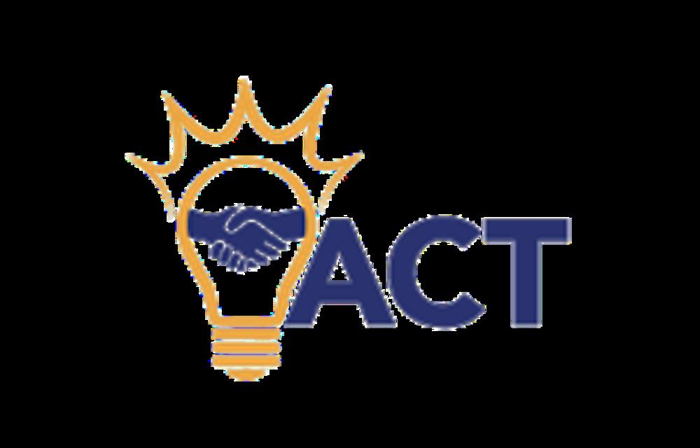 YaleACT_Logo.png