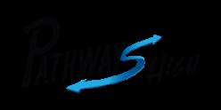 PathwaysHighSchool_Logo.png