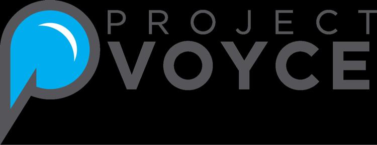 ProjectVoyce_Logo (1).png