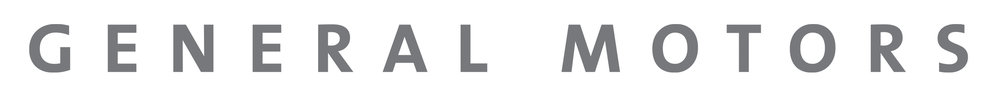 GeneralMotors_Logo.jpg