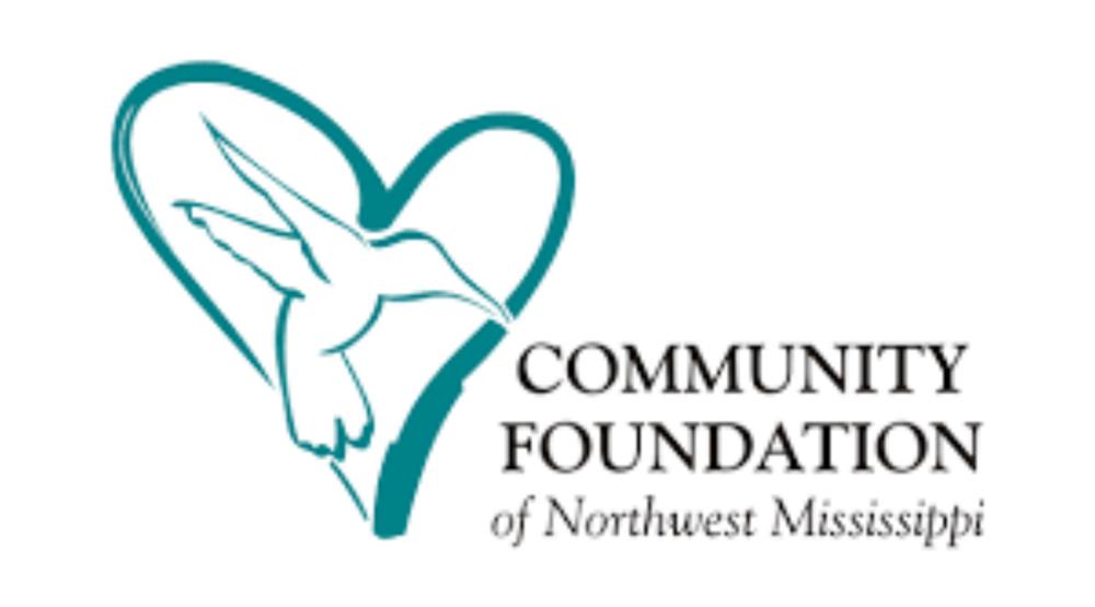 CommunityFoundationNWMS_Logo.png