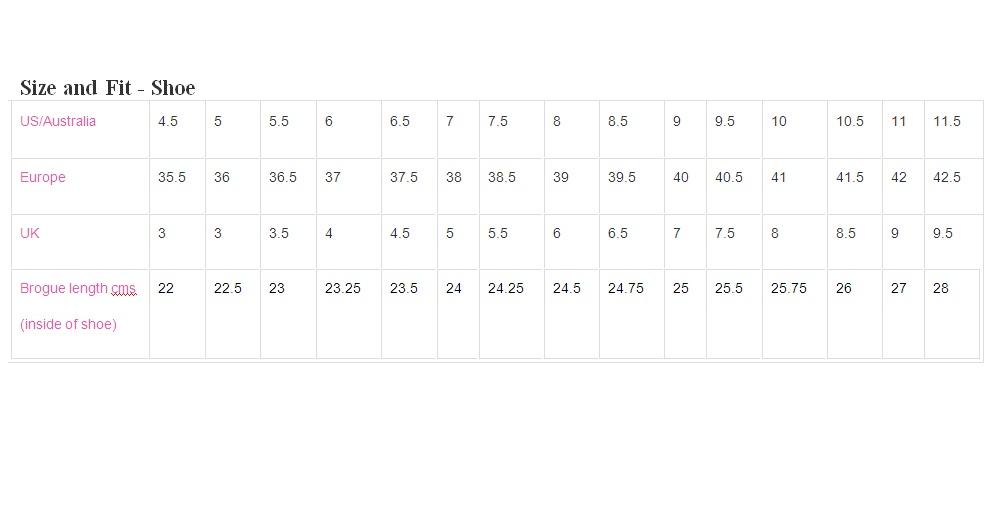 Shoe chart final.jpg