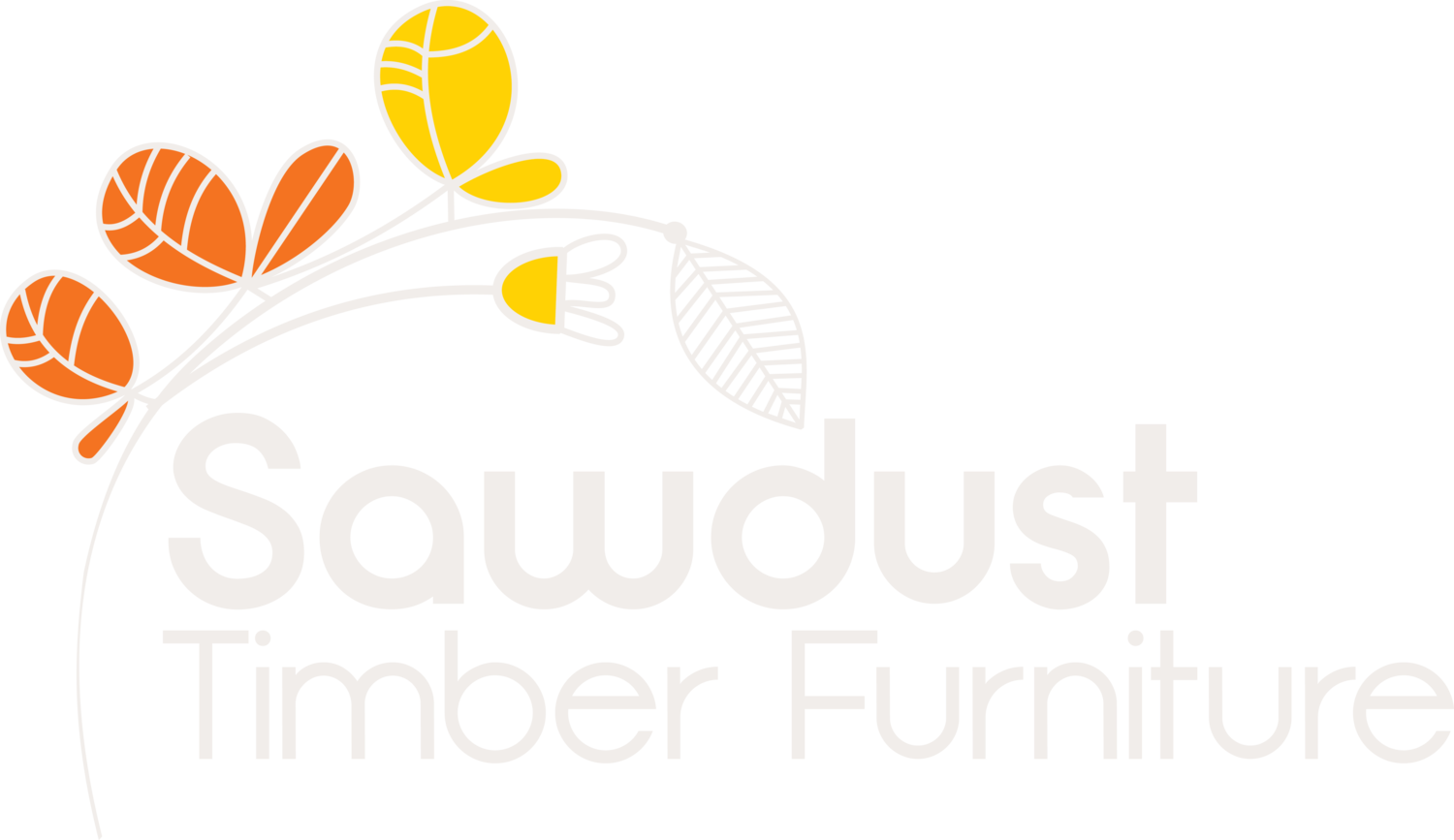 Sawdust Timber Furniture