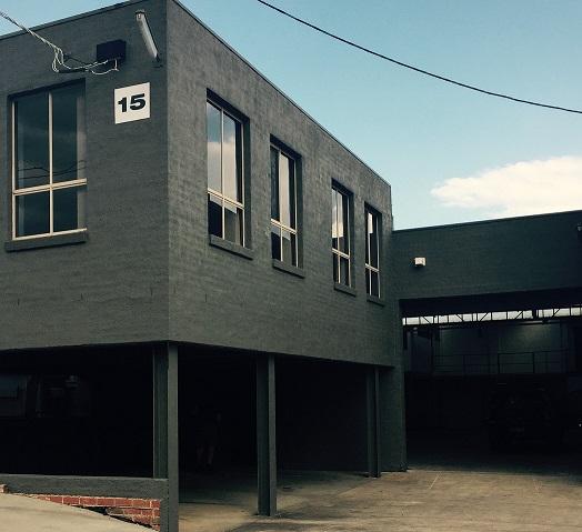 15 Eugene Terrace Ringwood