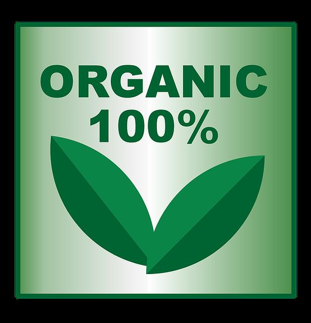 organic-1463294_640