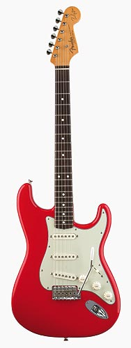 Red-Bass.jpg