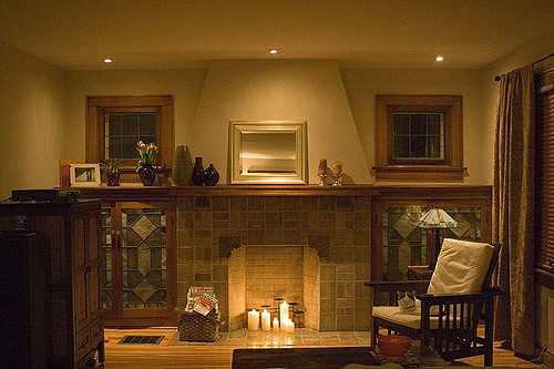 living-room-1-2-17.jpg