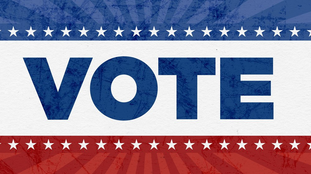 Image result for california voting 2018
