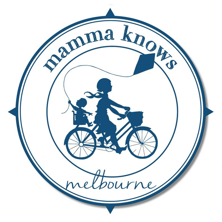 mamma knows melbourne