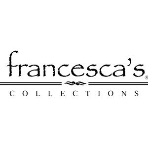 francescasLogo.png