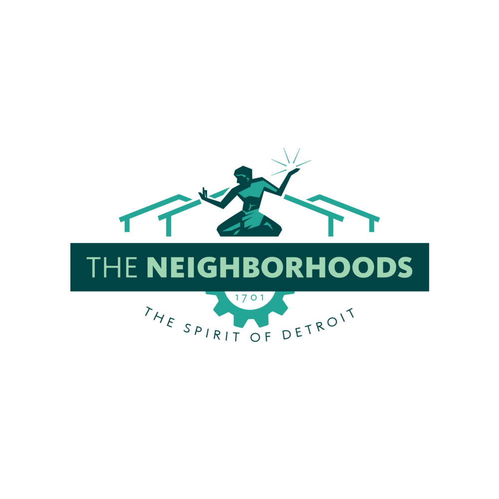 The Neighborhoods logo.png